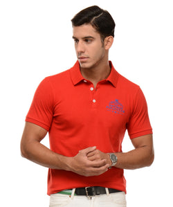 Westbrook Polo Club H/S Polo T-Shirt AW_100000878339-S