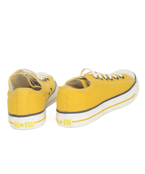 Canvas Shoes AW_100000701706