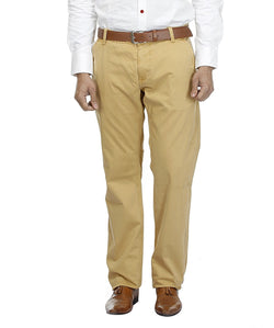 GALVANNI Flat Front Trouser AW_100000757667-32