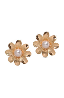 Bloom Bud Studs - JIQKEAR5709
