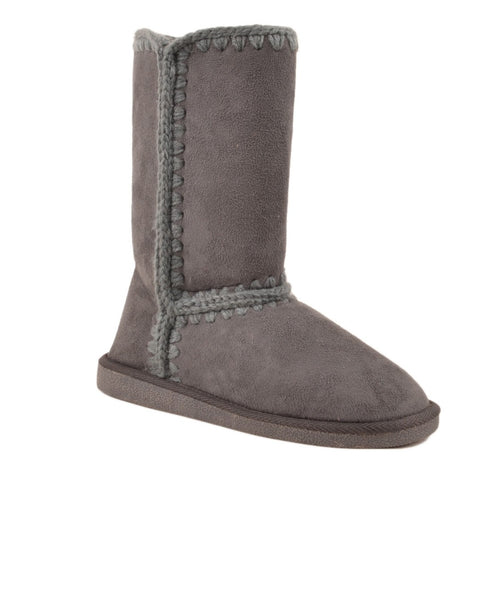 carlton london Snug Boot AW_100000952151