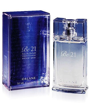 Orlane Natural EDT 50ml M