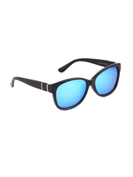 6by6 Women Wayfarer Sunglasses $ 6B6SG2132