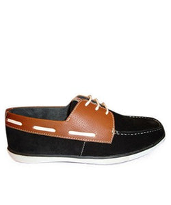 Numero Uno Casual Shoes