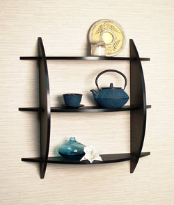 THE NEW LOOK Wall Shelf-100000717244