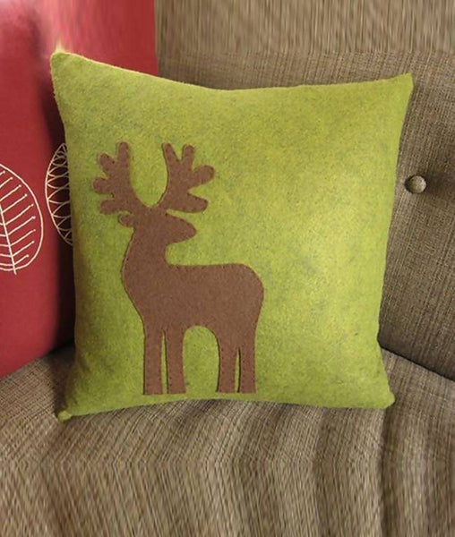 Cushion Cover AW_100000697885
