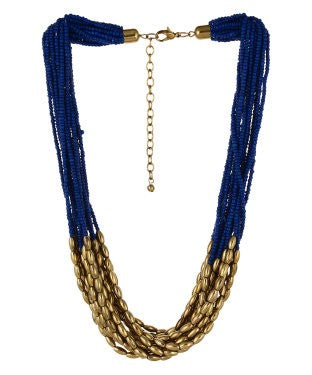 Aradhya Metal Chain