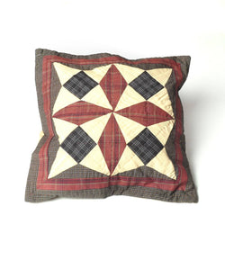 Patchwork cushion covers AW_100000198374