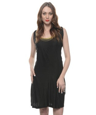 SATYA PAUL Short Dress