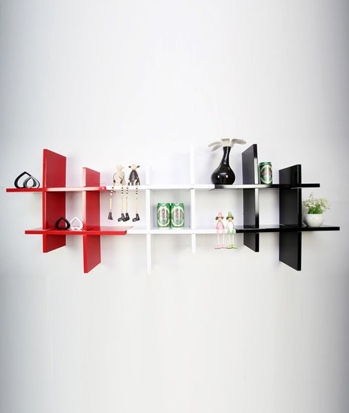 THE NEW LOOK Wall Shelves-100000744940