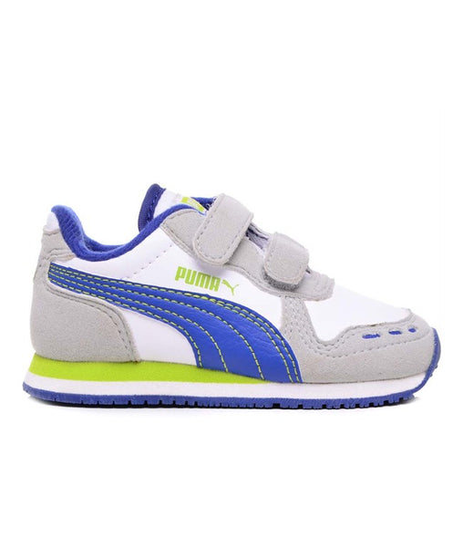 PUMA Casual Shoe AW_100000871802