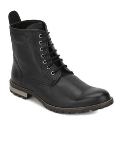 ARDEN Boot AW_100000839323
