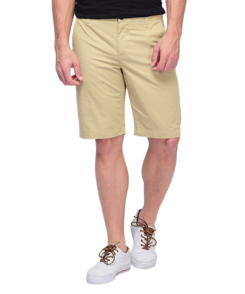 UNITED COLORS OF BENETTON Shorts AW_100000950425-42