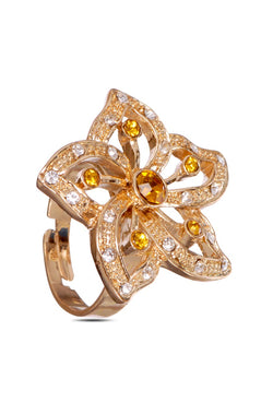 BAUBLE BURST Ring-100000966417
