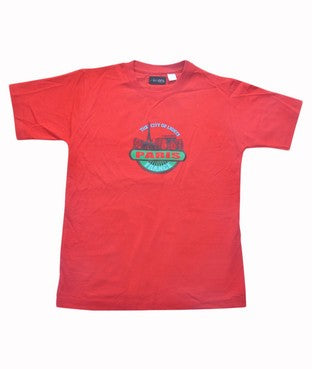 Mintees Boys' T-Shirt