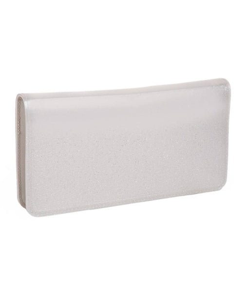 Wallet AW_100000811592