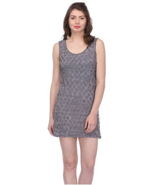 BCBG SHORTDRESS
