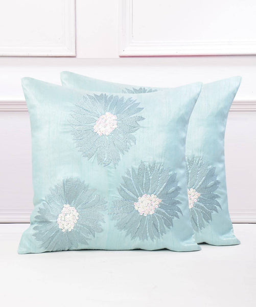 Cushion Covers (Set Of 2) AW_100000799611