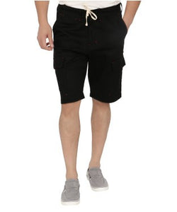 Blimaey Black Short
