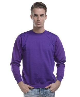 Westbrook Polo Club F/S SWEATSHIRT