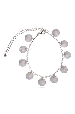 BAUBLE BURST Anklet-100000939543