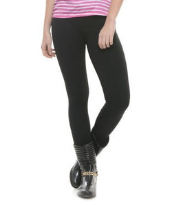 Colorfuel Leggings