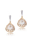 BAUBLE BURST Dazzling Pankh Set
