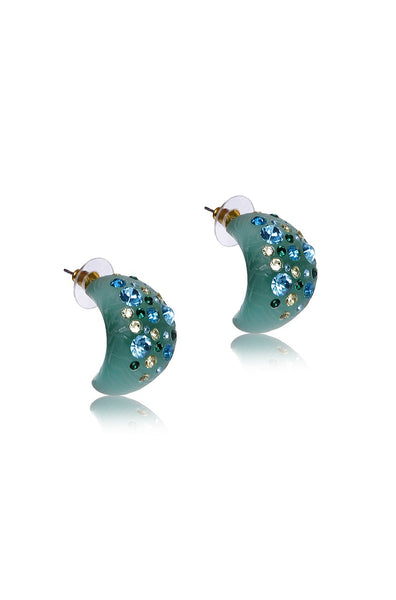 BAUBLE BURST Earrings-100000617270