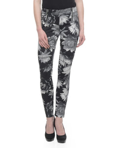 FCUK Jegging AW_100000717253-10