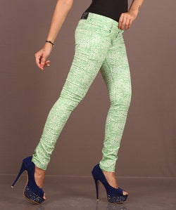 Radrags Jeggings