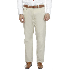 GALVANNI Flat Front Trouser AW_100000747787-34