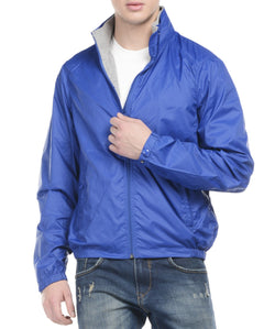 UNITED COLORS OF BENETTON F/S Jacket AW_100000698865-52