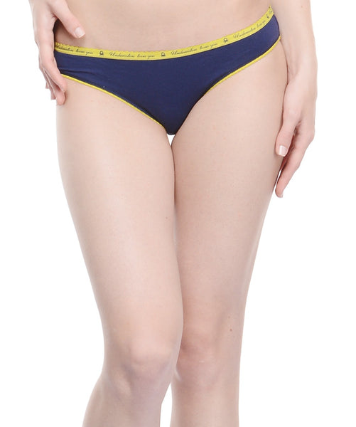 UNITED COLORS OF BENETTON Panty AW_100000896947