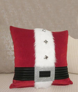 Cushion Cover AW_100000697882