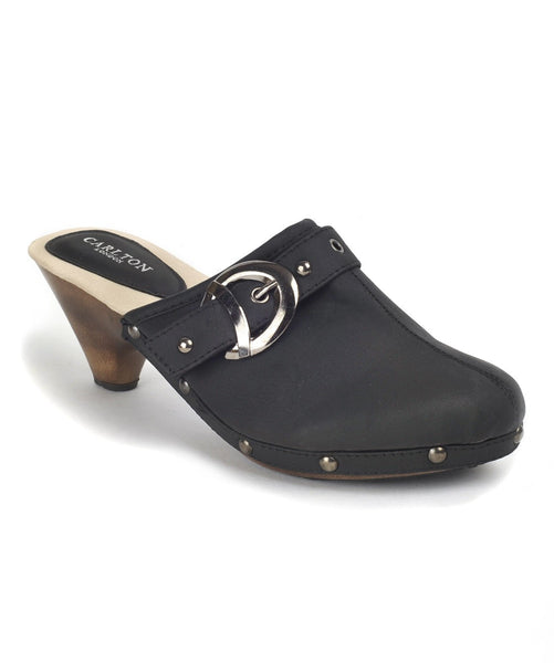 carlton london HEEL COURT SHOE AW_100000216799