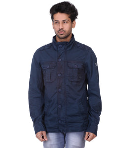 ABERCROM BIE AND FITCH F/S Jacket AW_100000724284