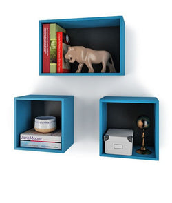 THE NEW LOOK Wall Shelve-100000494868