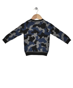 F/S Sweater AW_100000891990