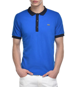 BURBERRY S/S Polo T-Shirt AW_100000840226-L