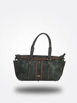 Strutt Women Strutt Green Baby bag $ SMT139