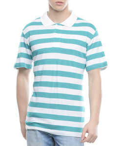 Westbrook Polo Club S/S Polo AW_100000716409-M