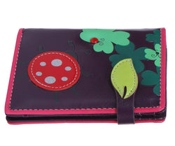 Wallet AW_100000967162