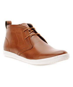 Bruno Manetti Casual Shoes
