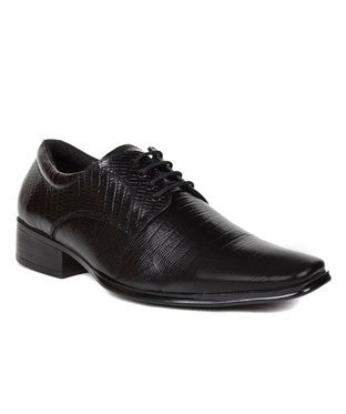 Bruno Manetti Formal Shoes