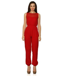 Miss Chase Jumpsuit