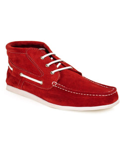 FAMOZI CASUAL SHOES AW_100000164232