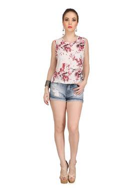 Top Basic $ 2sis081-15P