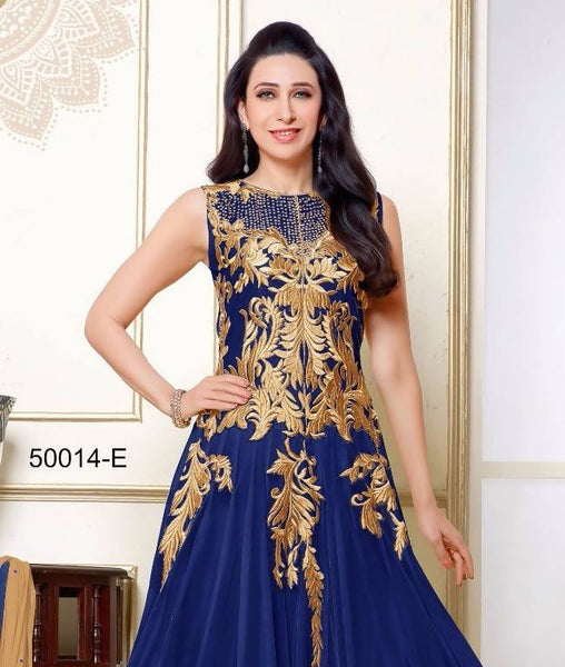 Unstiched Suit With Dupatta and Inner AW_100000960977