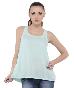 UNITED COLORS OF BENETTON S/L Top AW_100000369445
