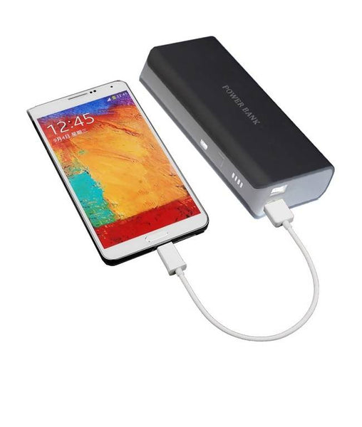 Power Bank AW_100000884928